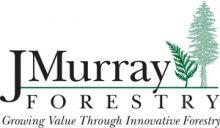 JMurray Forestry